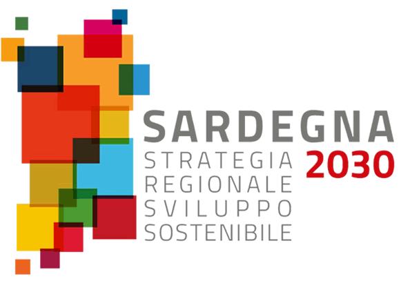 logo-sardegna-2030